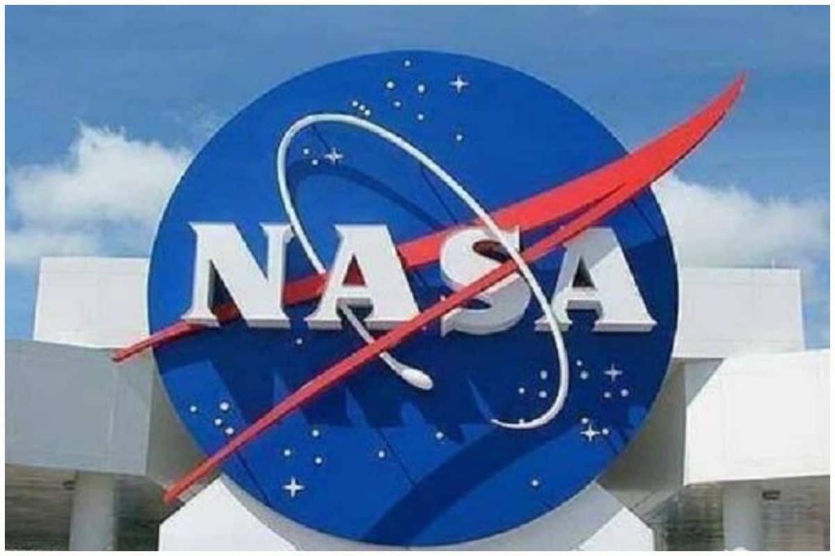MOXIE: NASA Tests Tool That Can Create Oxygen in Mars, Know Details Here