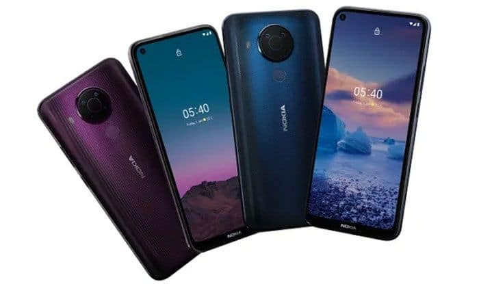 Smartphones Under Rs 15000 in 2021 with Price in India