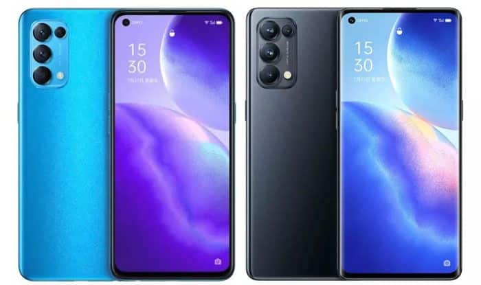 Oppo Reno 5 Pro 5G, Enco X India Launch Today: Expected Price, Specifications