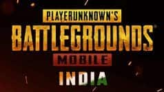 PUBG Mobile India Fails to Release After Ban: Check Disappointed Fans Posts on Twitter