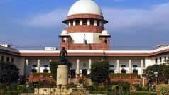 Year Ender 2020: From Right to Internet Access to Permanent Commission to Women Officers, Here Are Top 7 Landmark Judgments Delivered by Supreme Court