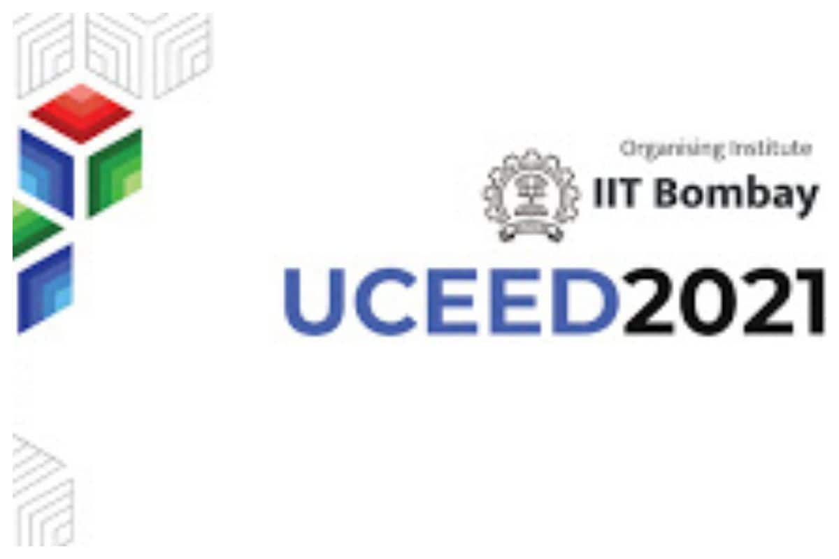 UCEED And CEED 2021 Admit Card To Release on This Date At ceed.iitb.ac.in And uceed.iitb.ac.in, Details Here