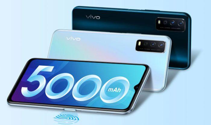 Top 10 Best Phones Under 10000 in India in 2021