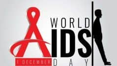 World AIDS Day 2020: 3 Most Common And Bizarre Myths Surrounding This Deadly Disease Debunked For You