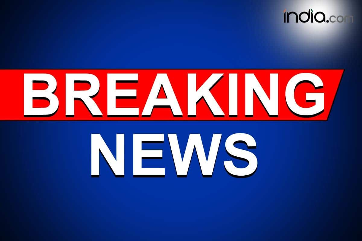 Delhi Schools to Reopen For Class 10 & 12 on January 18