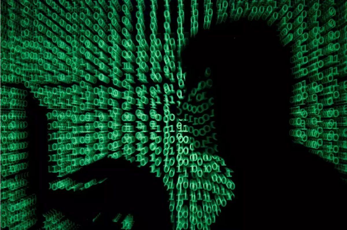 Data of 70 Lakh Indian Debit, Credit Cardholders Leaked on Dark Web