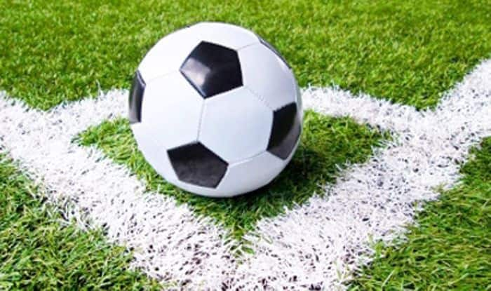 Weekend Football Coupon Tips
