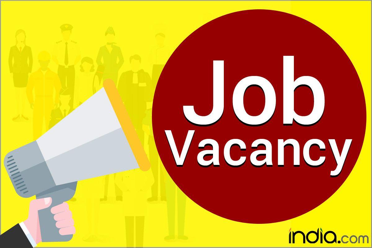 UPSSSC PET Recruitment 2021: Golden Chance to Work Under Various Ministeries