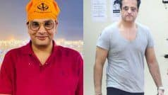Mukesh Chhabra: Fardeen Khan Blown me Away With His Transformation, His Comeback is Final | Exclusive