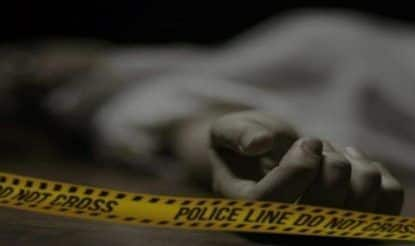 55-Yr-Old Woman Murdered After She Objected to Neighbour's Pet Dog