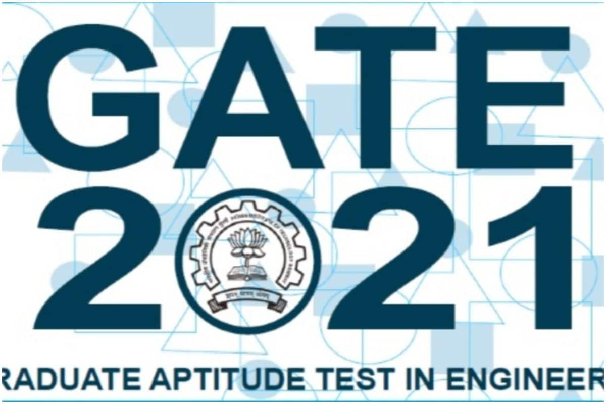 GATE 2021: Round 3 Seat Allotment List Released At coap.iitd.ac.in | Direct Link Here