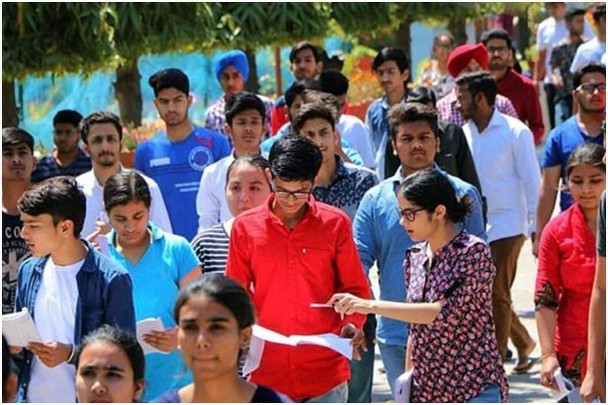 Will CBSE Promote Class 12 Students by Implementing Class 10 Assessment Plan? Final Decision On THIS Date