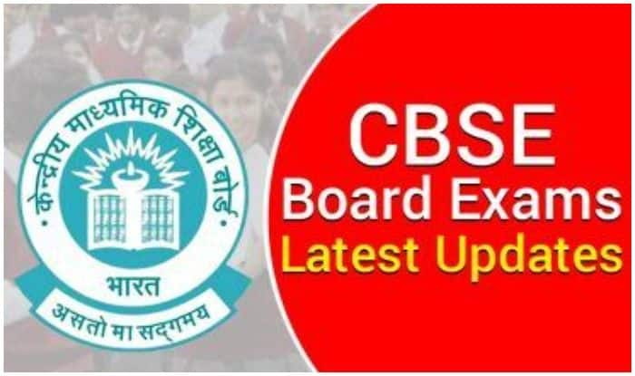 What Board Plans For Class 12 Practical Tests? Check Updates Here