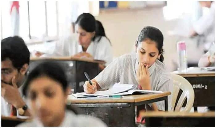 After CBSE, All Eyes On CISCE To Take Decision On ICSE, ISC Exams 2021, Update Likely To Be Out Soon