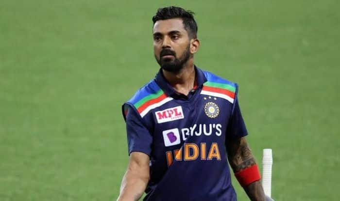 Australia S Cameron Green Recalls Kl Rahul S Motivating Words During 3rd Odi Daily 2 Daily News
