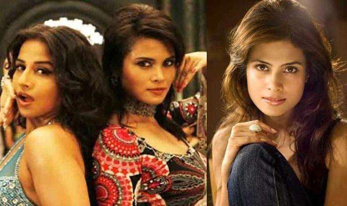 डर्टी पिक्चर' में विद्या बालन के साथ काम कर चुकी एक्ट्रेस आर्या बैनर्जी का  निधन, 33 की उम्र में संदिग्ध हालत में मौत - The dirty picture fame actress  arya ...