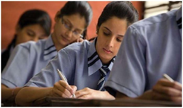 CBSE Exams: Using AI, Parents as Invigilators