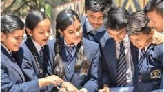 All India Bar Exam 2021: Over 1.20 Lakh Advocates to Appear For All India Bar Exam-XV at 154 Centres