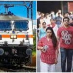 RRB NTPC, Group D, Ministerial CEN 03/2019 to Begin From December 15   Check Latest Details