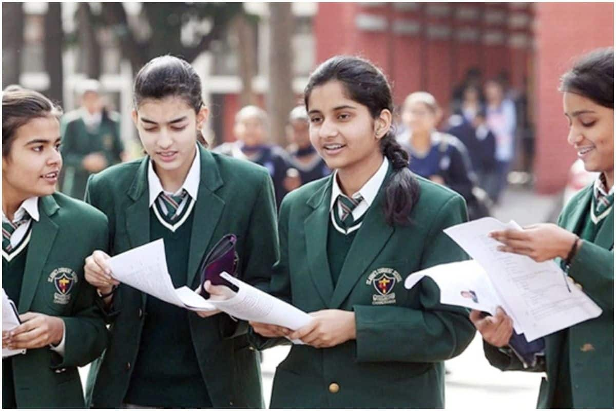 Will RBSE Scrap Exams in Line With CBSE, CISCE? Final Decision Today