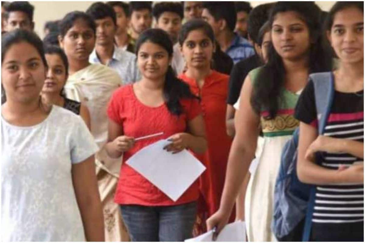 Common Aptitude Test To Be Implemented for Admission in DU, JNU, BHU, Other Central Universities From 2021