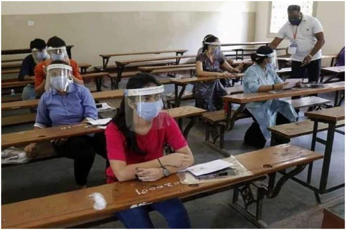 Maharashtra Board Class 10, 12 Exams To Be Held in April-May, Check MSBSHSE Exams 2021 Latest Updates Here