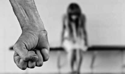 Father rape with daughter