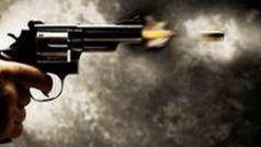 5 Bike-Borne Miscreants in Greater Noida Rob Journalist At Gunpoint