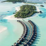 Planning For A Holiday Destination Abroad? Here's Why Maldives Offers A Perfect Winter Getaway