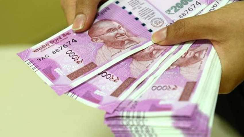 7th Pay Commission Latest News: How Much Salary Central Govt Employees Will Get From July 1? Check Details Here