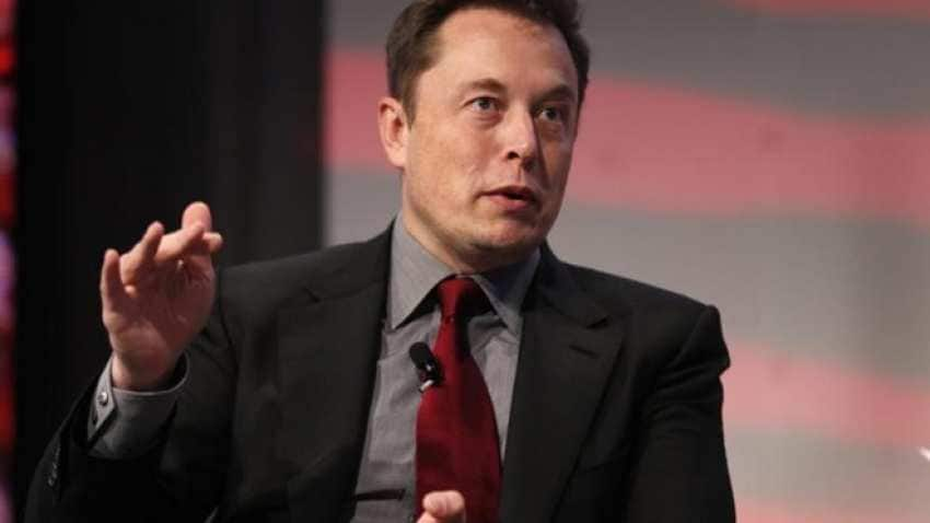 Bitcoin Boosts 15% in Minutes After Elon Musk Changes His Twitter Bio, Netizens Lose Their Mind