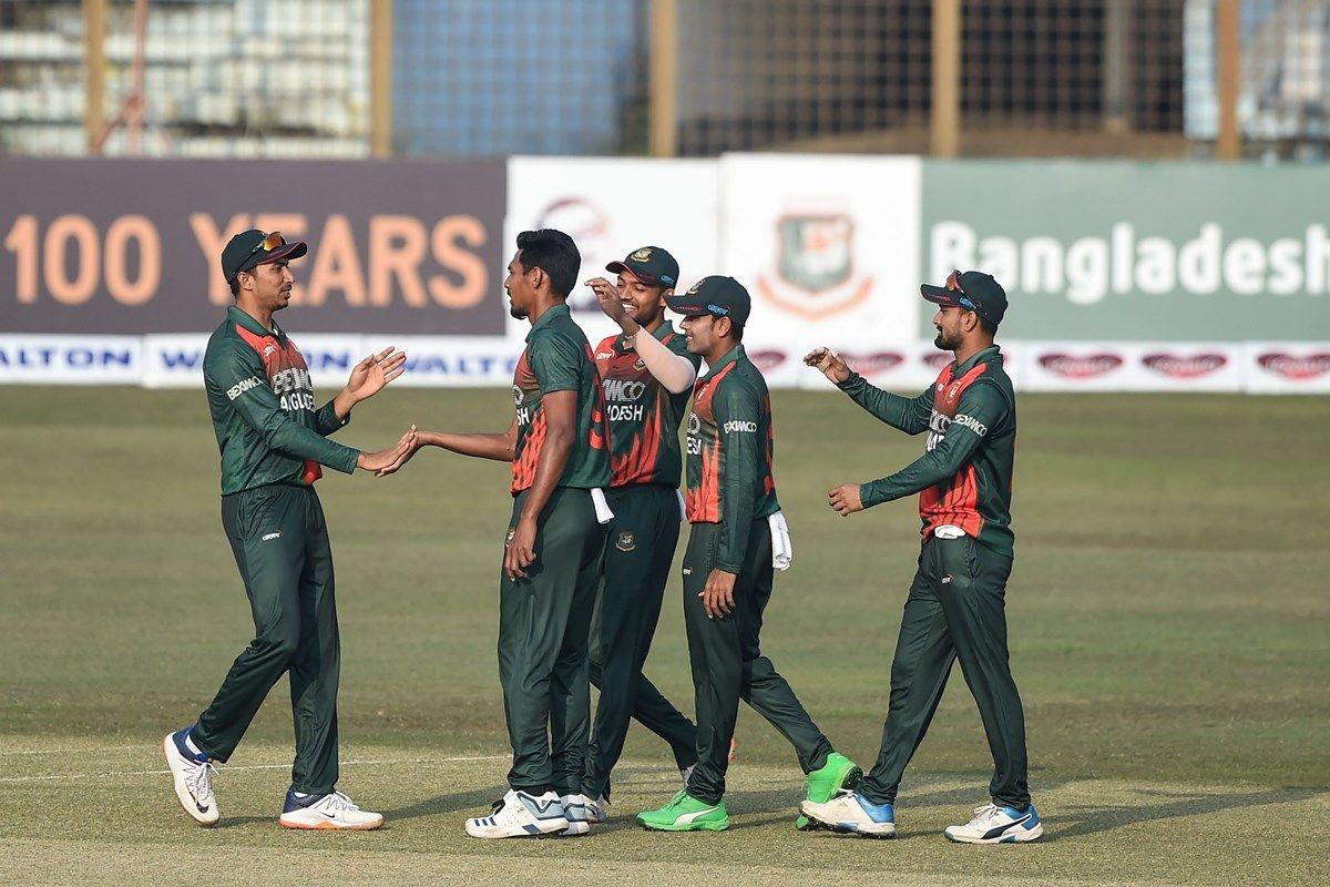bangladesh vs west indies - photo #7