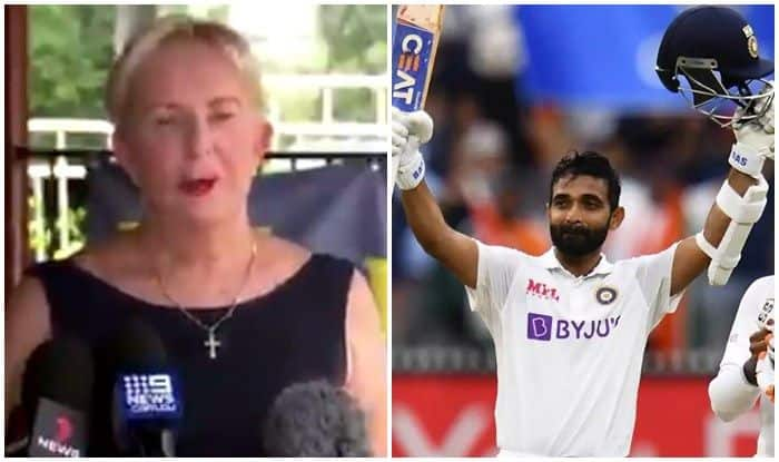 'Don't Come' - Queensland Health Minister's BLUNT Message For Indian Team   WATCH