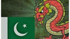 5 Reasons Why CPEC Is A Road To Financial Doomsday For Pakistan