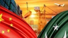 China Pakistan Economic Corridor: When China Invested in Pakistan, They Did The Math