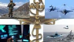 Expectations From Defence Budget 2021-22: What Our Armed Forces Need