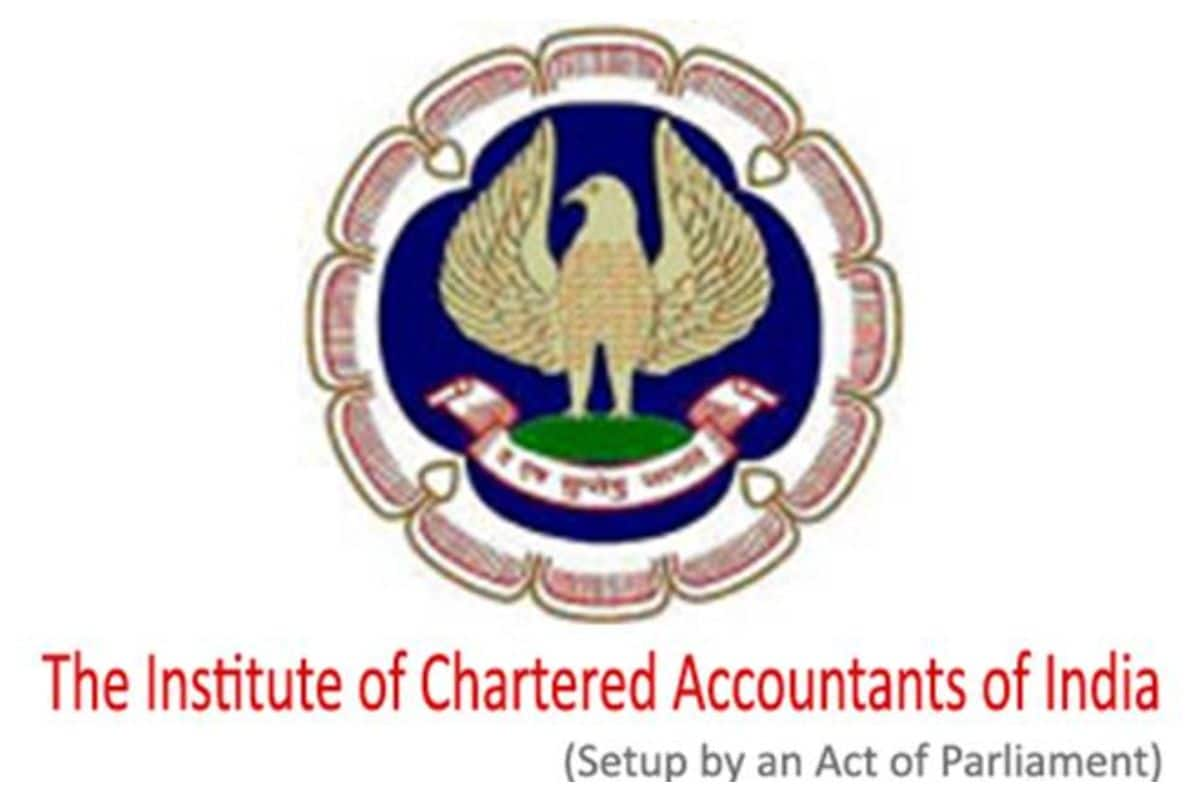 ICAI CA Intermediate Result 2021 Likely To Be Declared By THIS Date At icai.org | CHECK DETAILS HERE
