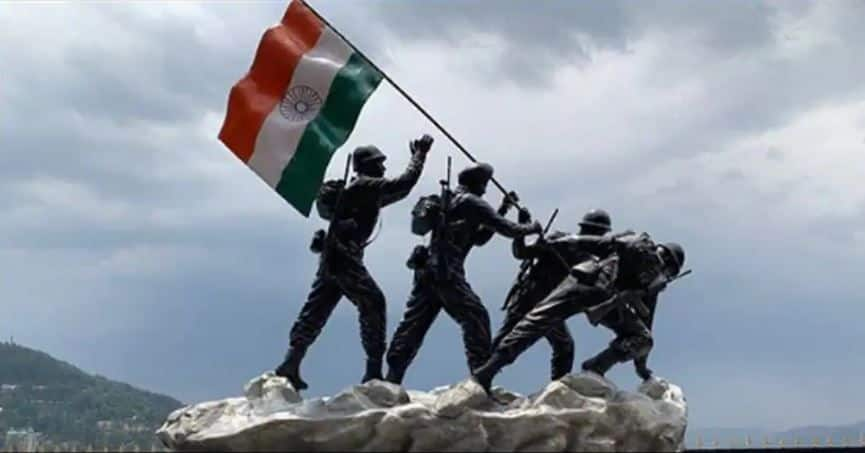 Join Indian Army 2021: Apply for Technical Graduate Course at joinindianarmy.nic.in, Check Details Here