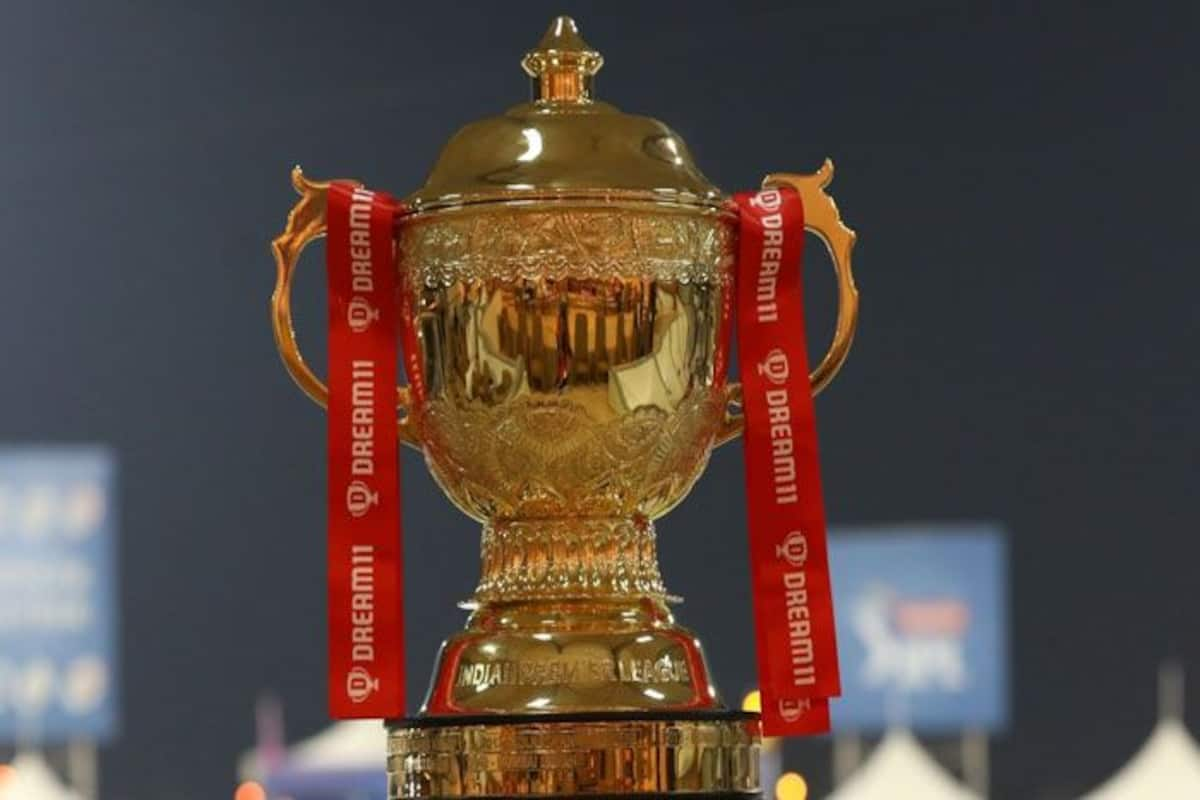 IPL 2021 Trading Window Open Now, Mini-Auction Expected in February; India First Choice as Venue For 14th Edition | Cricket News | IPL News