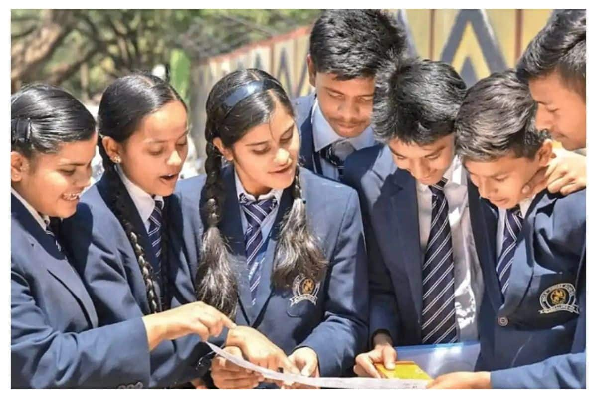 HPBOSE Exams 2021: Himachal Board Releases 8th, 10th, 12th Datesheets at hpbose.org, Exam To Start From May 4