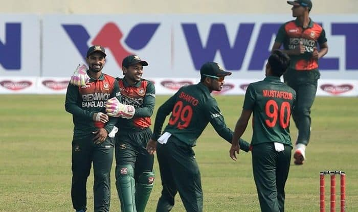 bangladesh vs west indies - photo #18