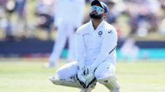 IND vs AUS: विकेट के पीछ लगातार बोलते हैं Rishabh Pant, Mark Waugh और Shane Warne बोले- चुप रहो