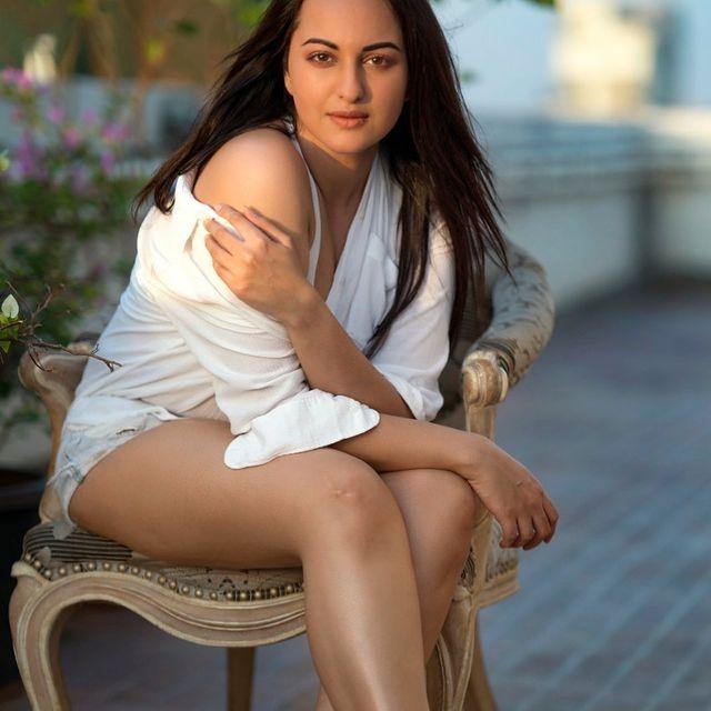 Sonakshi Sinha photos  1