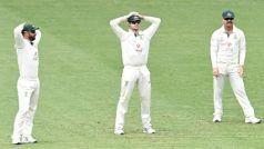 ऑस्ट्रेलिया के लिए बेहद अशुभ है 33 रन की बढ़त लेने का नंबर, जानें क्या कहता है इतिहास