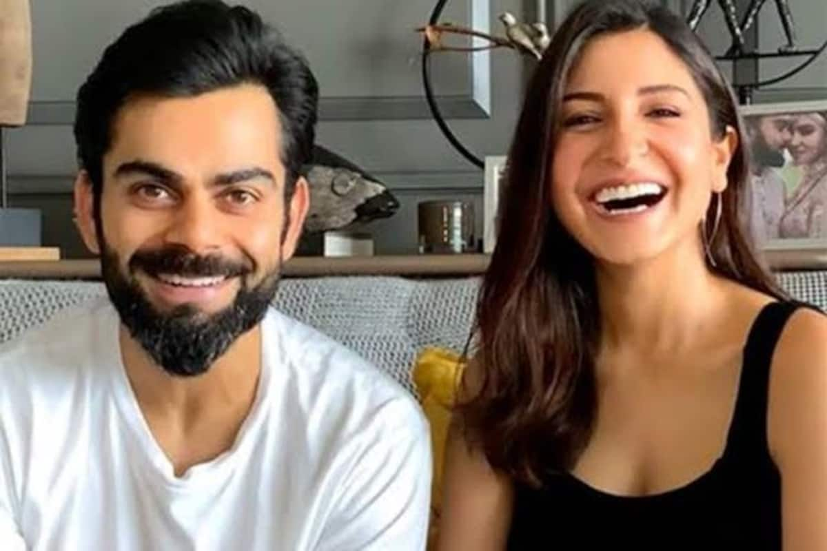 https://static.india.com/wp-content/uploads/2021/01/Virat-Kohli-and-Anushka-Sharma-become-proud-parents-of-a-baby-girl-Twitter-congratulates-Indias-most-famous-couple%C2%A9Twitter.jpg?impolicy=Medium_Resize&w=1200&h=800