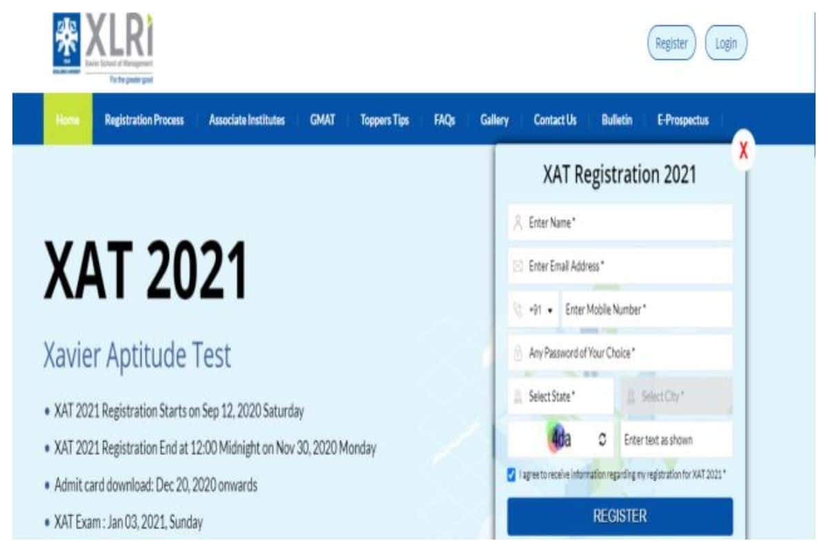 XAT 2021 Results to be Declared Soon at xatonline.in, Check Details Here | DIRECT LINK HERE
