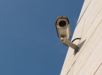 Fighting Rising Crime Rates: Pan, Tilt & Zoom CCTV Cameras to be Installed Soon in Patna