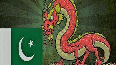 चीन-पाकिस्तान आर्थिक गलियारा- पाकिस्तान की आर्थिक आत्महत्या