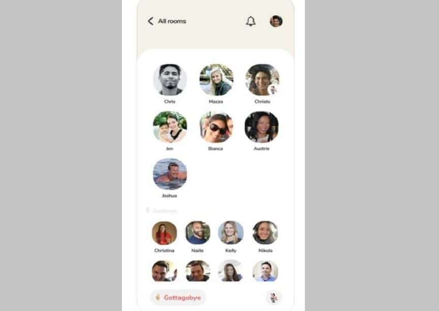 Heard of Clubhouse-The New Social Media App of 2021? Here's Everything You Need to Know About the Invite-Only App