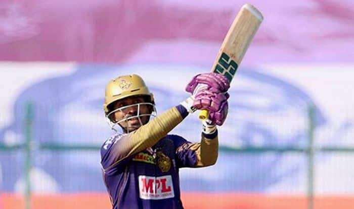 dinesh karthik cricketer tamil nadu batsman wicketkeeper